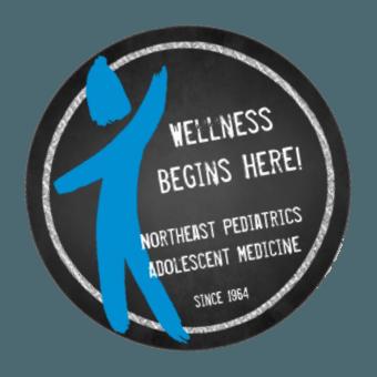wellness begins here - Home